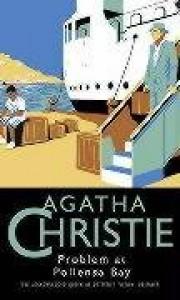 Problem at Pollensa Bay (Agatha Christie Facsimile Edtn) - Agatha Christie