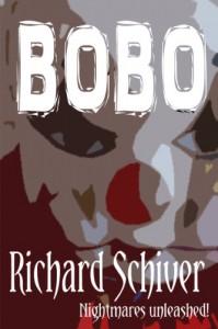 Bobo - Richard Schiver