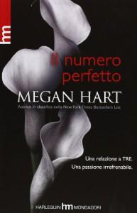 Il numero perfetto - Megan Hart