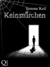 Keinmärchen - Simone Keil