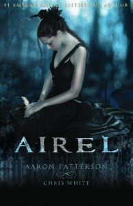 Airel - Aaron Patterson, Chris  White