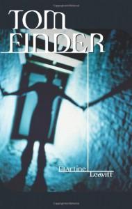 Tom Finder - Martine Leavitt