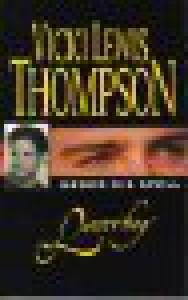 Loverboy (Harlequin Temptation, No 484) - Vicki Lewis Thompson