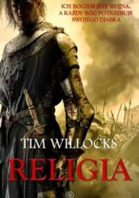 Religia - Tim Willocks