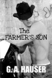 The Farmer's Son - G.A. Hauser