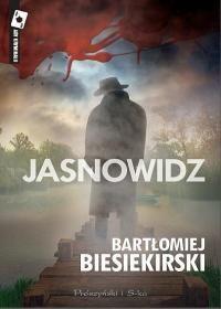 Jasnowidz - Bartłomiej Biesiekirski