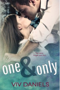 One & Only - Viv Daniels