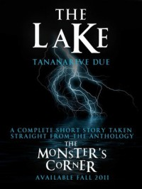The Lake - Tananarive Due