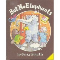But No Elephants - Jerry Smath