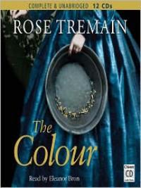 The Colour -