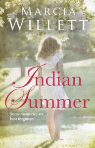Indian Summer - Marcia Willett