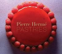 Pierre Hermé Pastries - Pierre Hermé, Laurent Fau