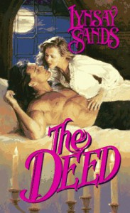 The Deed  - Lynsay Sands