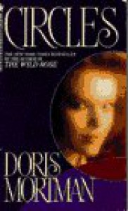 Circles - Doris Mortman