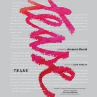 Tease - Amanda Maciel