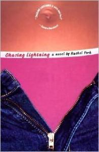 Chasing Lightning - Rachel York