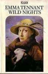 Wild Nights - Emma Tennant