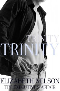 Trinity - Elizabeth Nelson