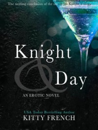 Knight & Day  - Kitty French