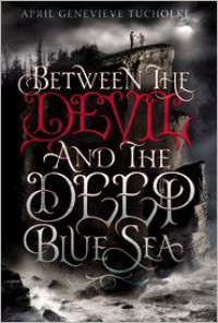 Between the Devil and the Deep Blue Sea -