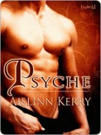 Psyche - Aislinn Kerry