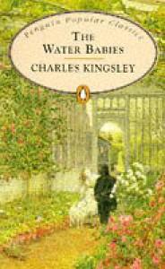 The Water Babies - Charles Kingsley