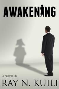 Awakening - Ray N. Kuili