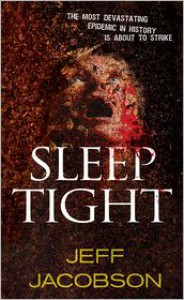 Sleep Tight - Jeffrey Jacobson