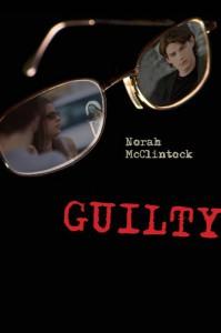 Guilty - Norah McClintock
