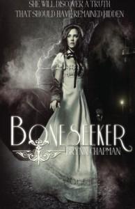 Boneseeker - Brynn Chapman