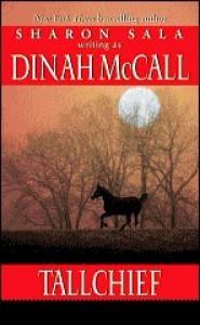 Tallchief - Dinah McCall