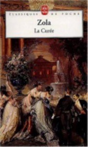 La Curée - Émile Zola