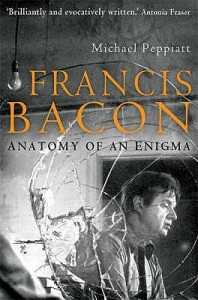 Francis Bacon - Michael Peppiatt
