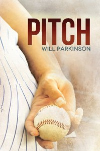 Pitch - Will Parkinson