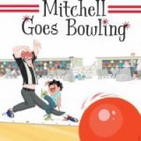 Mitchell Goes Bowling - Hallie Durand, Tony Fucile