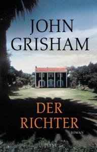 Der Richter - John Grisham
