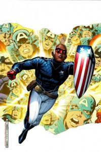 Young Avengers Presents - Harvey Tolibao, Paul Cornell, Brian Reed, Alan Davis, Roberto Aguirre-Sacasa, Ed Brubaker, Matt Fraction, Mark Brooks, Paco Medina