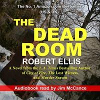 The Dead Room - Robert Ellis, Jim McCance