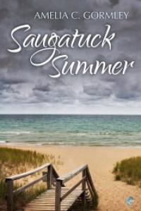 Saugatuck Summer - Amelia C. Gormley