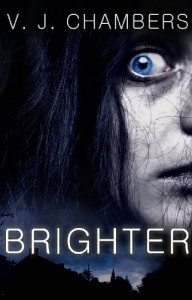Brighter - V.J. Chambers