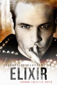 Elixir - Jordan Castillo Price