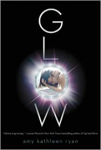 Glow (Sky Chasers Series #1) -