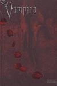 Vampiro: el Réquiem - Ari Marmell, Dean Shomshak, C.A. Suleiman