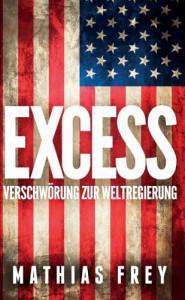 EXCESS - Mathias Frey