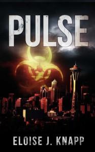 Pulse - Eloise J. Knapp