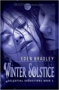 Winter Solstice - Eden Bradley