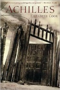 Achilles - Elizabeth Cook