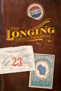 The Longing - Cornelia Warmenhoven