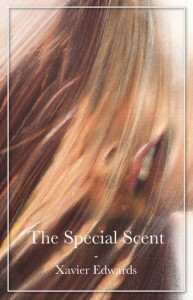 The Special Scent - Xavier Edwards