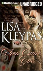 Then Came You - Lisa Kleypas